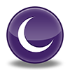 247chat-icon