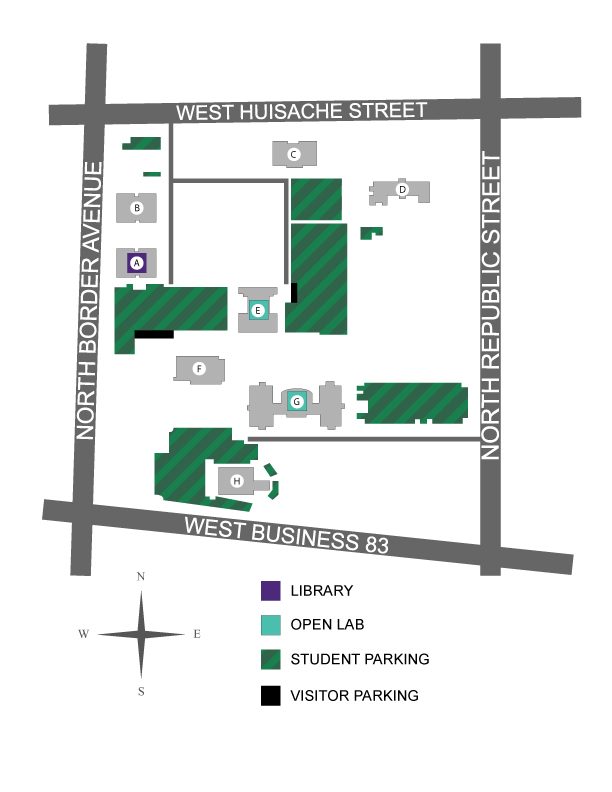 Polk State College Campus Map.South Texas College Campus Map Business Ideas 2013