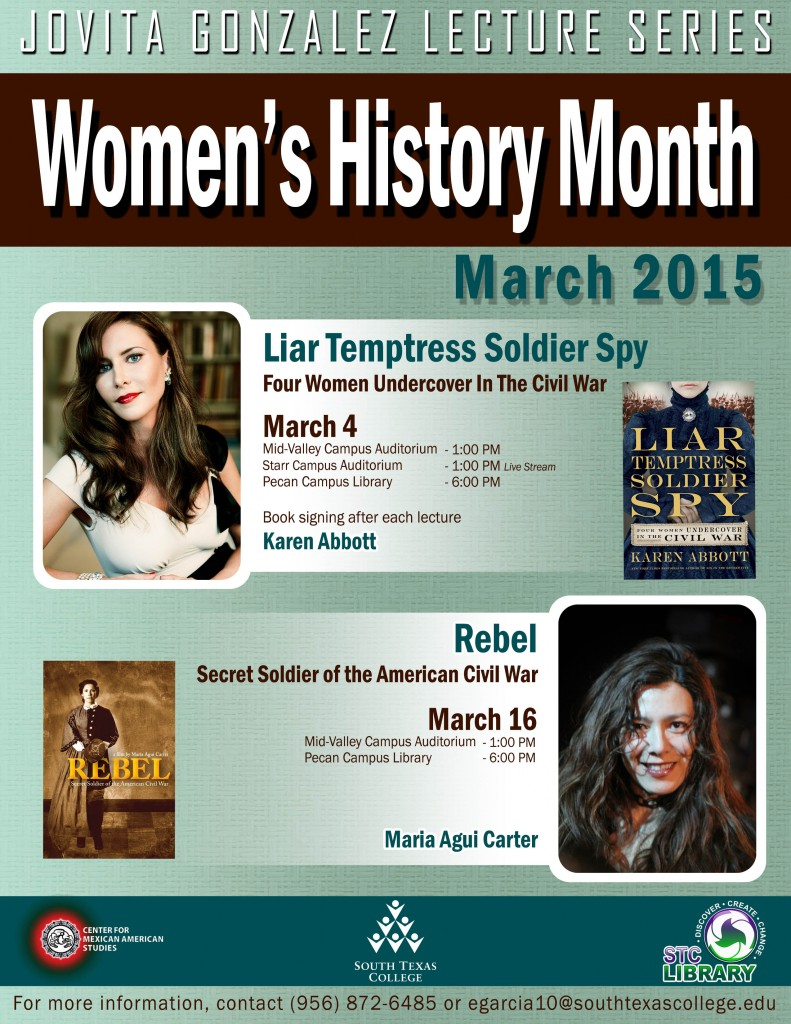 Flyer-WHM-Speakers-Mar2015-8x11