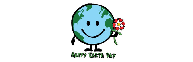 Clipart.co EarthDayImage3