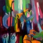 jazz band (1024x1022)