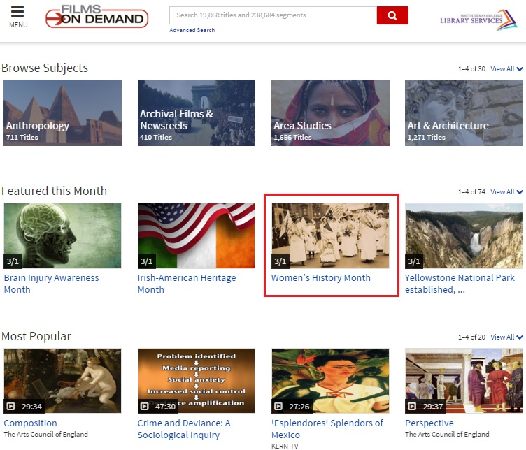 films on demand sociology collection and The list of films on demand: sociology collection: social institutions to select and watch one video from each of the following categories listed: family, education, and religion one of the following options to deliver your assignment: a 700- to 1,050-word essayyour assignment according to appropriate course level apa guidelinesthe.