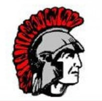 Roma High School logo