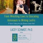 Lacey-Schmidt-1