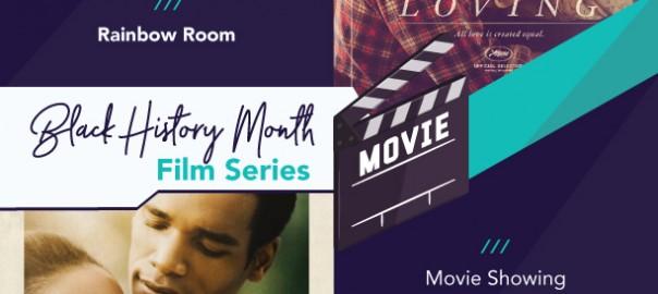 Pecan-Movie-BHM