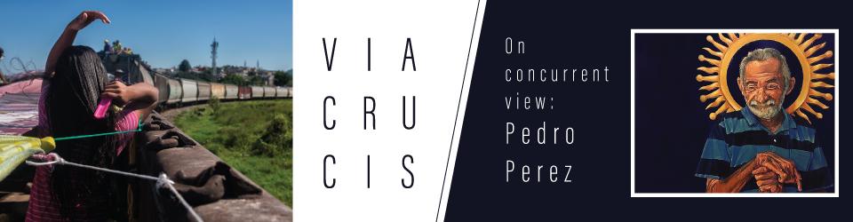Viacrucis-blog-banner