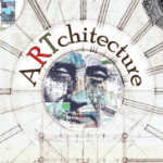Architecture featured