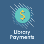Library Payments